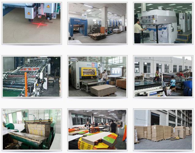factory-tour-1