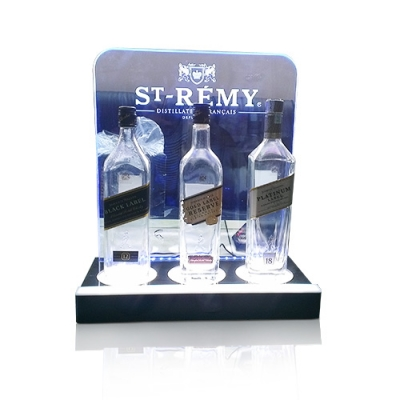 Acrylic Display Stand Suppliers