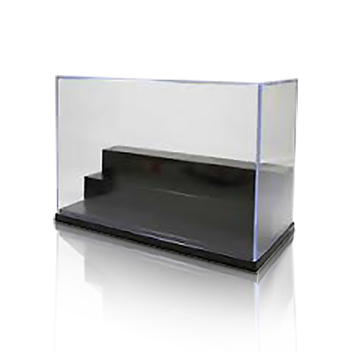 Acrylic Display Boxes Suppliers