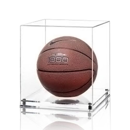 Acrylic Display Boxes Design