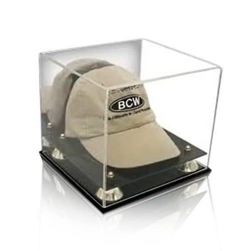 Acrylic Display Boxes Australia