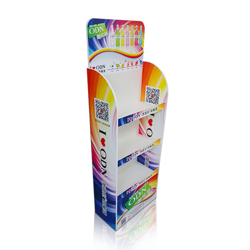 Acrylic Display Cases Wholesale
