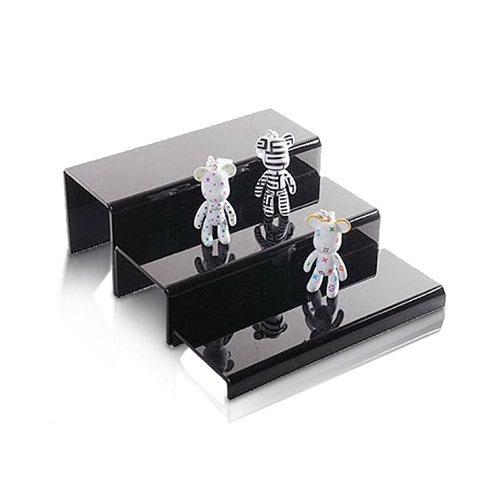 Acrylic Display Stands Walmart  sc 1 st  Parkway Display & Custom Acrylic Display Stands | Acrylic Display Stands Manufacturer ...