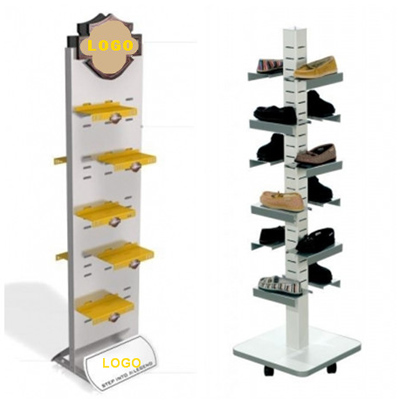Acrylic Shoes Display Suppliers