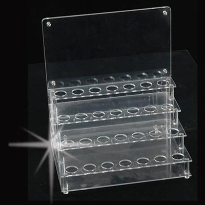 Acrylic Office Supplies Manufacturers
