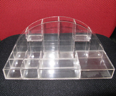 Acrylic Display Trays For Sale