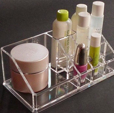 Acrylic Display Trays Company