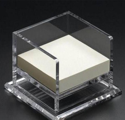 Acrylic Display Trays Manufacturers