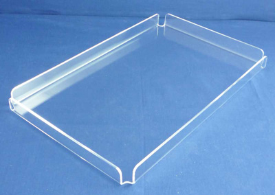 Acrylic Display Trays Suppliers