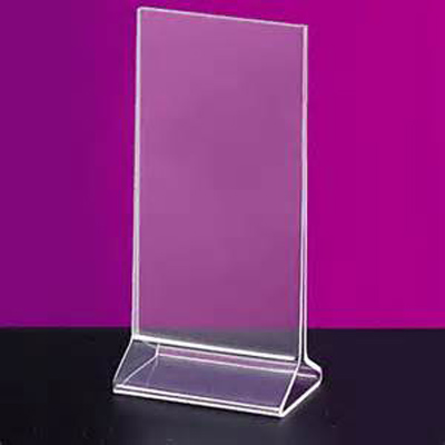 Acrylic Sign Holders Wholesale Suppliers