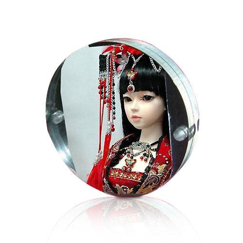 Acrylic Display Photo Frames Product Family