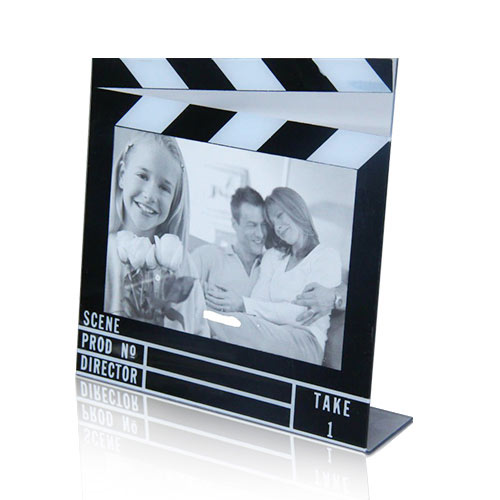 Popular Items For Acrylic Display Photo Frames
