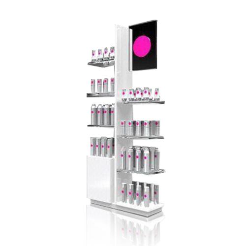Acrylic Display Cases Company