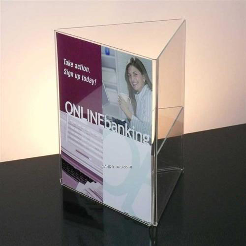 Acrylic Sign Holders Online Shop