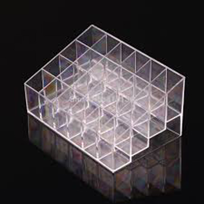 OEM And ODM Acrylic Display Trays