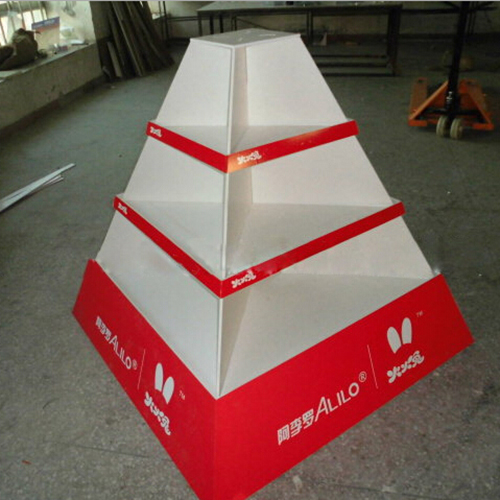 China Forex Board Display Boxes Suppliers