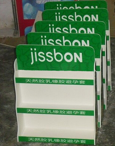 China pvc foam board display units suppliers-1