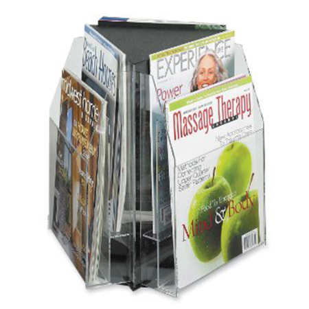 China Acrylic Display Stand Office Depot Supplier