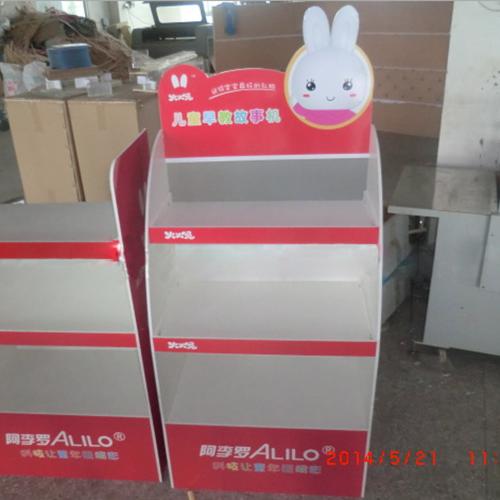 retail forex board display racks suppliers-1